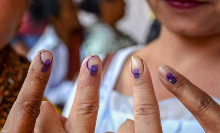 Tripura Political Parties Gearing Up For Panchayat Poll