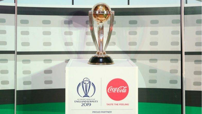 Bollywood, Hollywood To Woo Movie Buffs During World Cup
