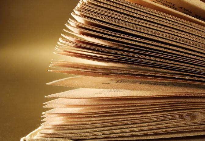 Book on Tiwa Tribe Released at Guwahati Press Club