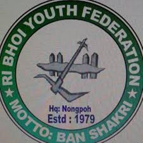Ri-Bhoi Youth Organization backs SNSNP's proposed amendment to ST/SC list in Meghalaya