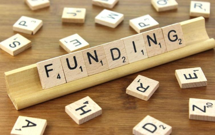 Private Equity Funds Invest $26.3 Billion In India During 2018