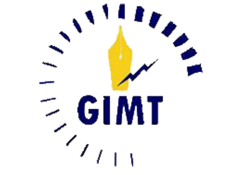Girijananda Chowdhury Institute of Management and Technology (GIMT ) Guwahati For Assistant Professor