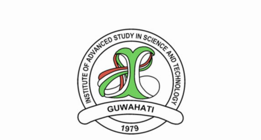 Institute of Advanced Study in Science and Technology (IASST) Jobs For Junior Research Fellow
