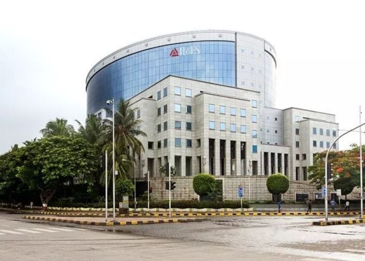 The Serious Fraud Investigation Office (SFIO) To Grill IL& FS Independent Directors, Others