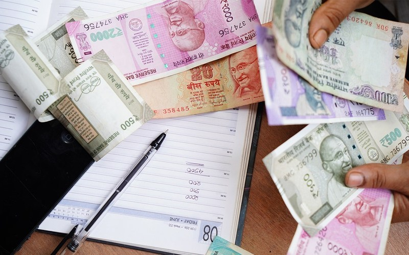 Millionaires Fleeing India In Larger Numbers