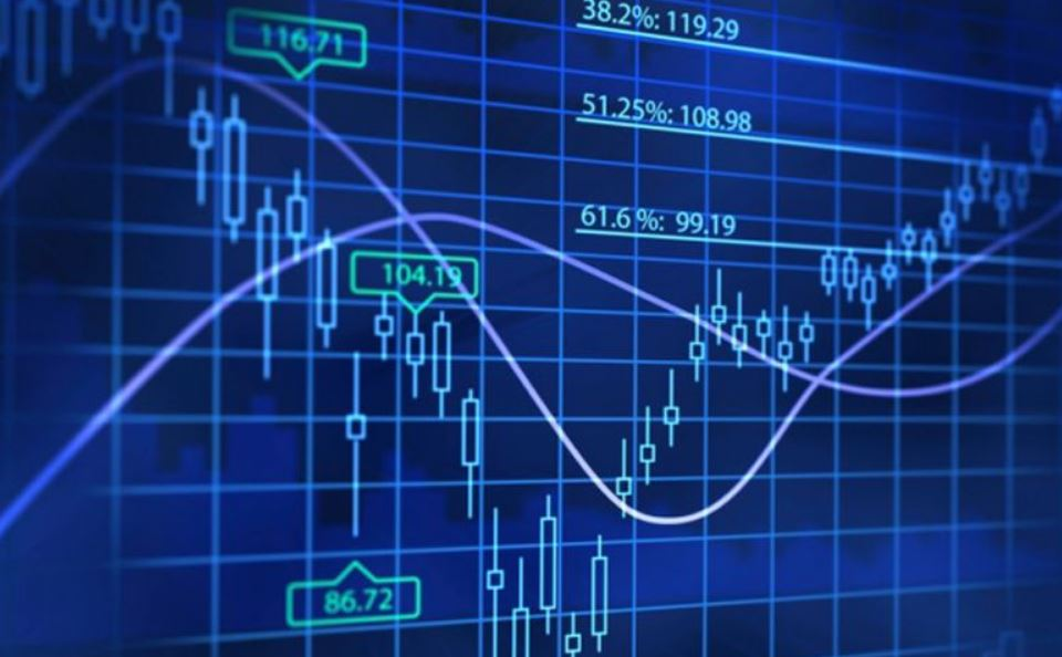 Elections, Earnings To Prompt Volatility In Indian Equities