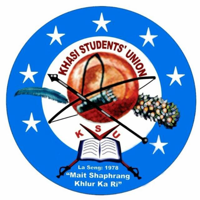 Khasi Student Union pushes Education Minister of Meghalaya Lahkmen Rymbui for setting up State Government University