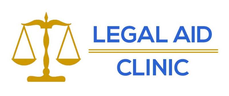 legal Aid Clinic Inaugurated At JB Law College, Guwahati For Providing Basic Legal Aid To The Disadvantaged