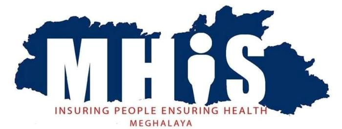 No deadline for the enrollment of citizens in the Meghalaya Health Insurance Scheme phase four