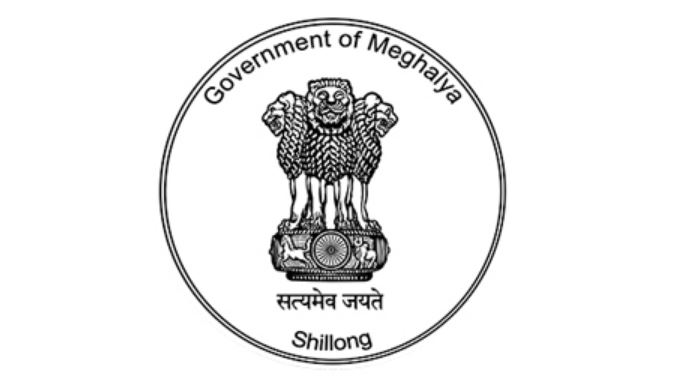 Meghalaya Government Notifies Long Pepper, Bay Leaf Mandated Crops Of Agriculture Department