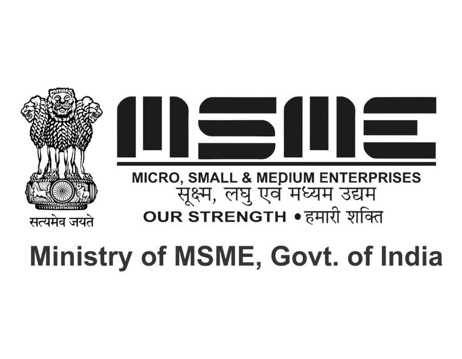 Ministry of Micro, Small and Medium Enterprises (MSME) Jobs 2019 For Deputy Director