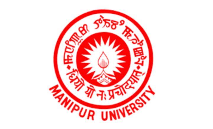 Manipur University Jobs For Multi Tasking Staff