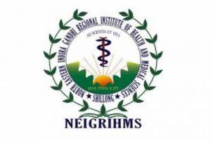 NEIGRIHMS