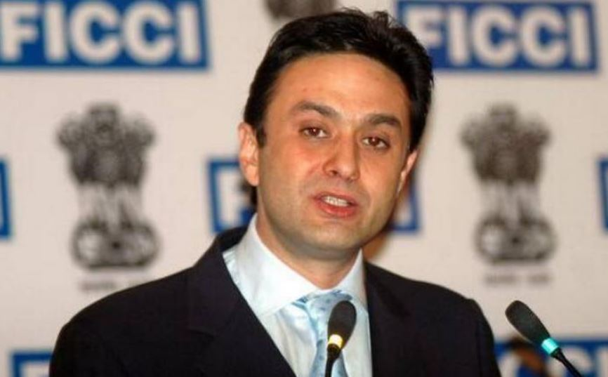 Britannia Industries Ltd Violated Sebi Listing Norms On Ness Wadia Arrest: InGovern
