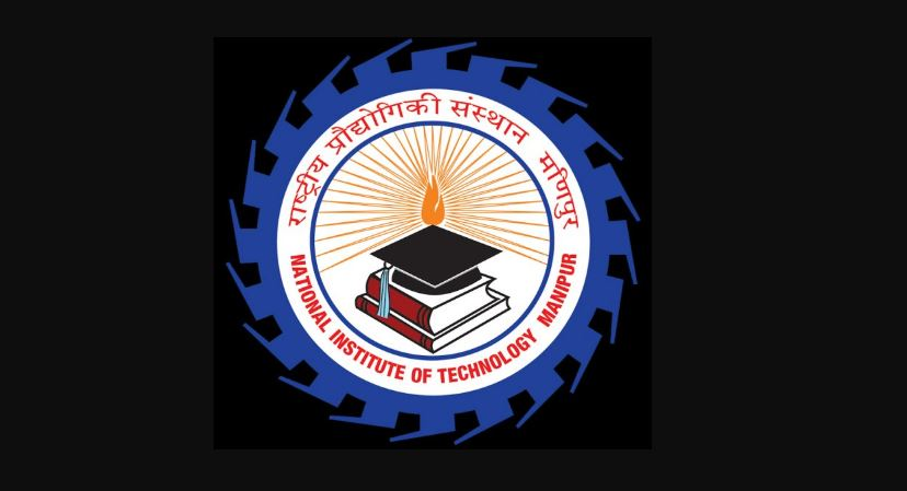 National Institute of Technology (NIT) Manipur Jobs For Technical Assistant
