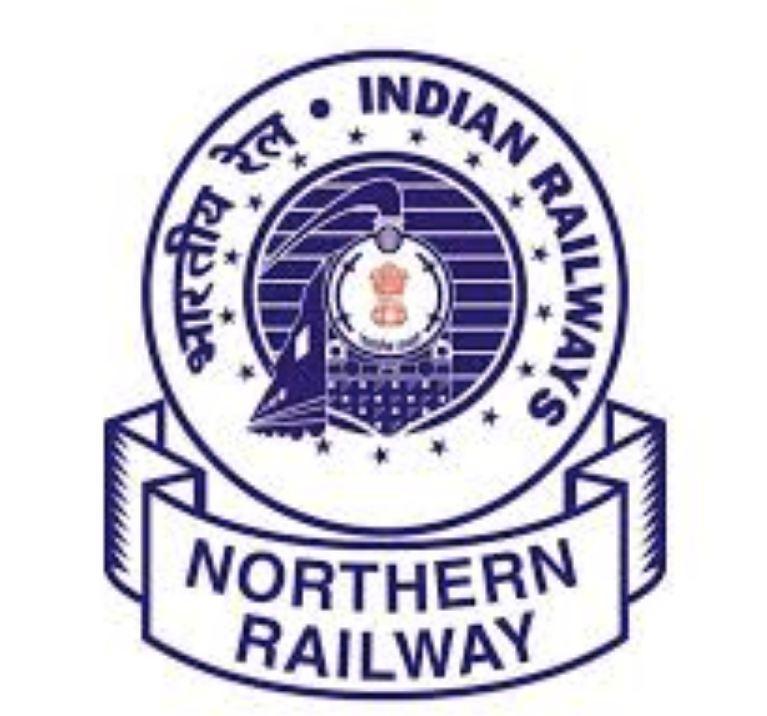 Northern Railway Jobs for Consultant Vacancy (Post Graduate)