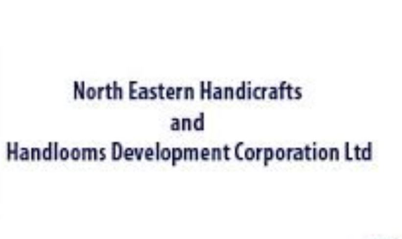 North Eastern Handicrafts & Handlooms Development Corporation Limited Jobs For Accountant