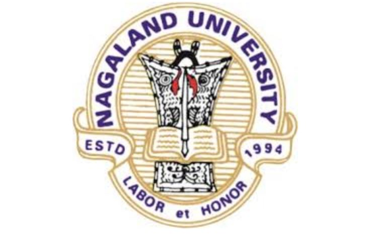 Nagaland University Jobs for Field Assistant, Junior Research Fellow