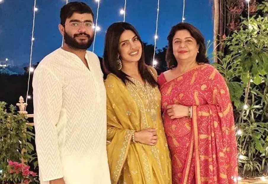 Priyanka Chopra's brother's wedding called off?