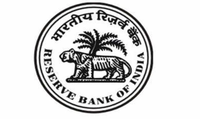 Reserve Bank of India Jobs for Chief Executive Officer