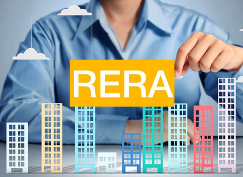 Two years of The Real Estate (Regulation and Development) Act: Implementation still patchy in many states