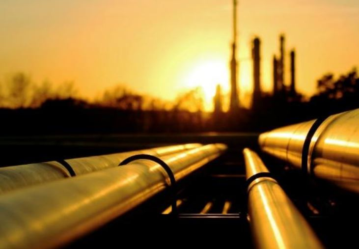 Saudi Aramco Offers To Increase Oil Supply To India