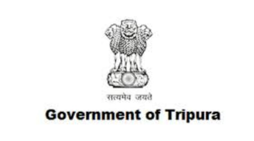 Tripura government mulls Land Act amendment