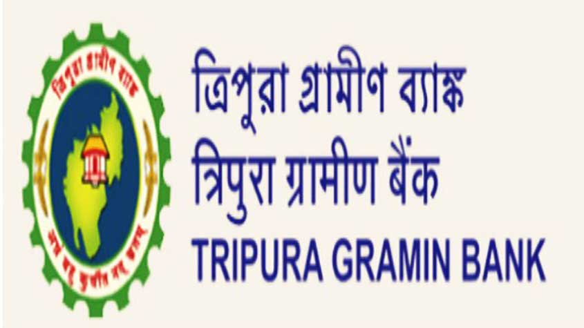 Tripura Gramin Bank posts profit for seven successive years, is among India's top three RRBs