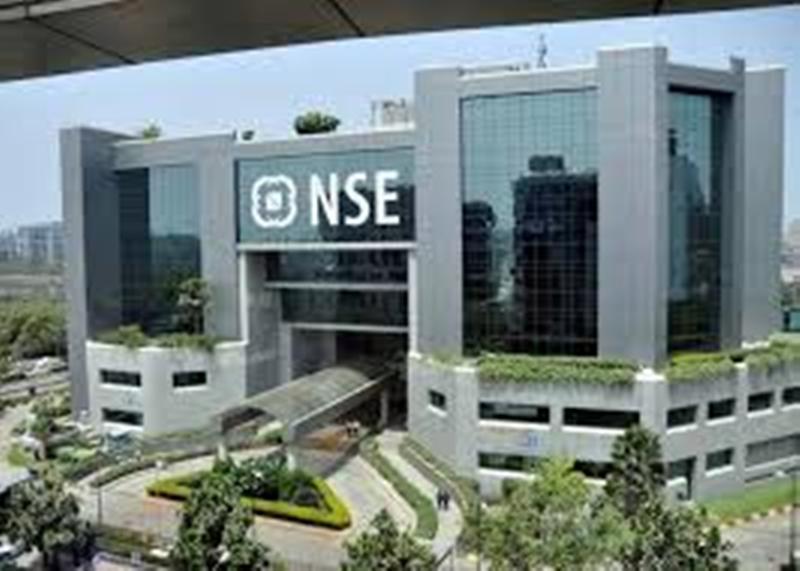 SEBI Passes Five Orders In NSE Co-Location Case