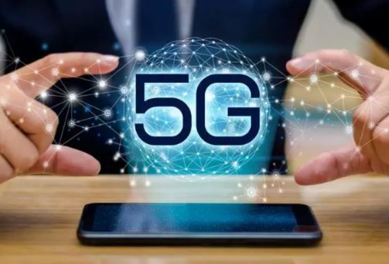 Lack of fiberization to hit 5G roll-out: CRISIL