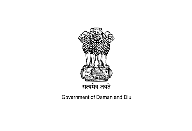 Administration of Daman and Diu Jobs 2019 For Volunteer Vacancy