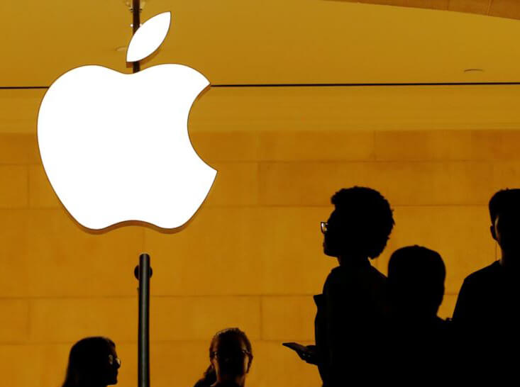 Apple dials accessibility as Indian developers begin to empower all