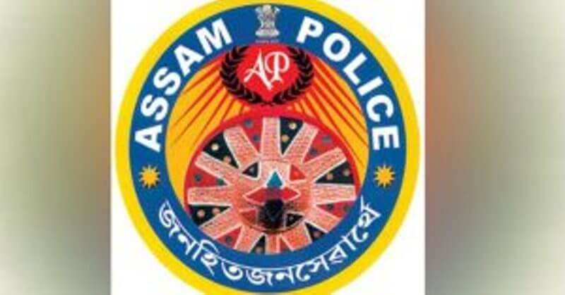 Assam Police to issue Essential Service Passes through the local police during lockdown