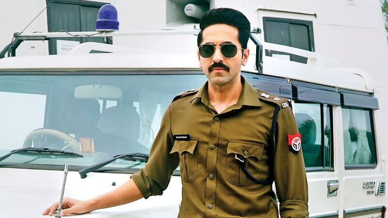Article 15: CBFC Passes Ayushmann Khurrana Starrer After Cuts And Changes