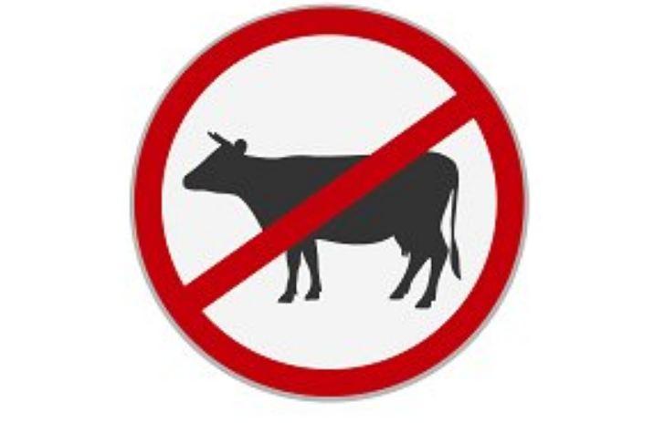 Beef Market Hit By Depletion Of Stock In Meghalaya