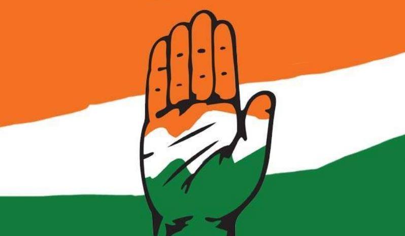 Delhi Congress Chief Sheila Dikshit Dissolves 280 Block Committees