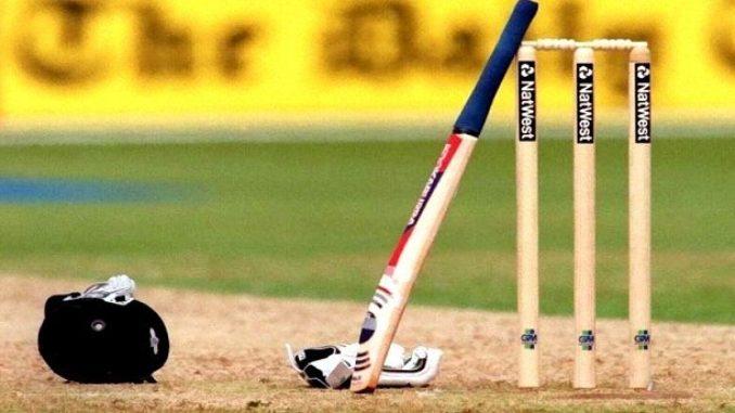 Vijay Hazare: Gokul Sharma to lead Assam