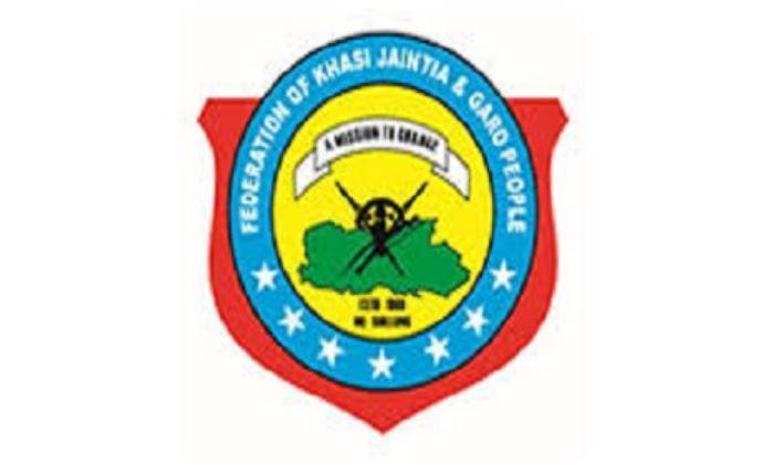 Federation of Khasi Jaintia and Garo People (FKJGP) On 'Dirty' Eataries