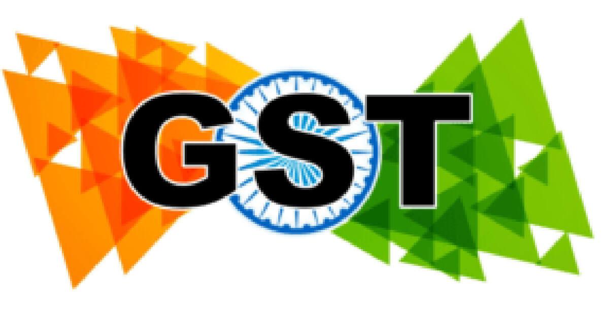 Panel set up to boost GST revenue after sharp dip