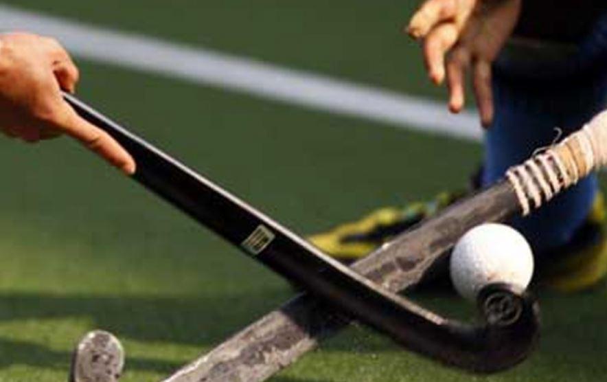 Odisha win boys hockey title