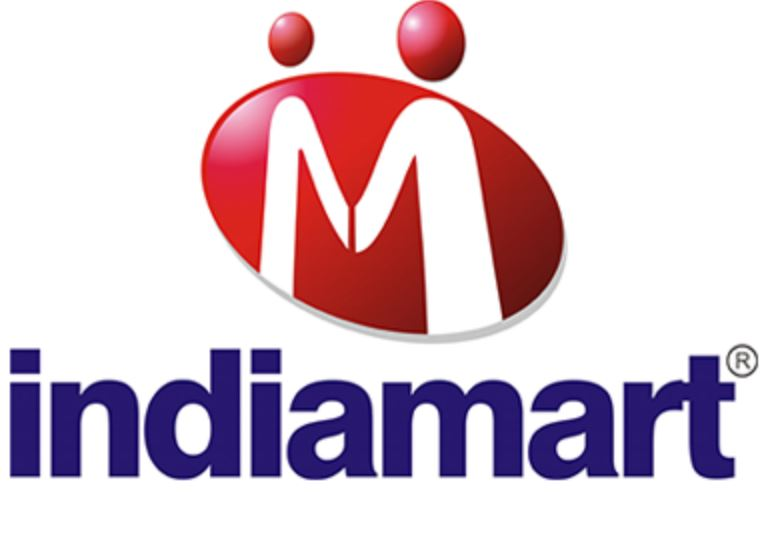 IndiaMart IPO opens at price range of Rs 970-Rs 973