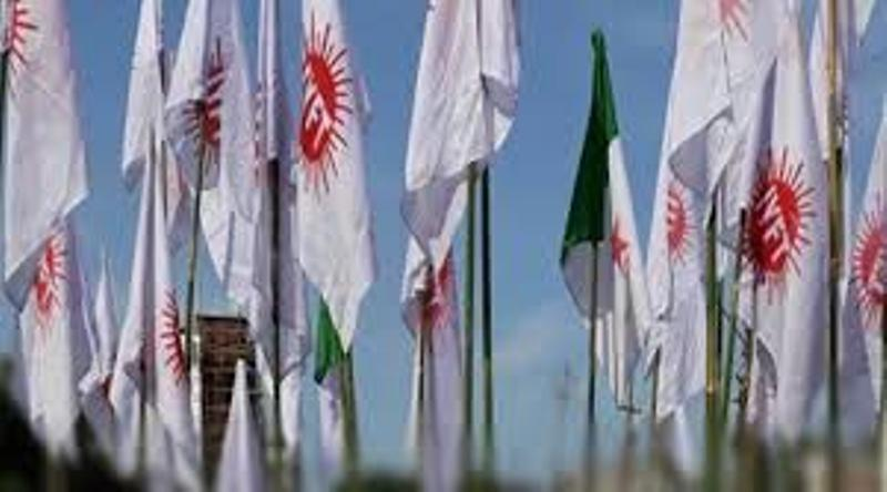 Indigenous Nationalist Party of Twipra (INPT) Flays Clashes Between BJP & IPFT