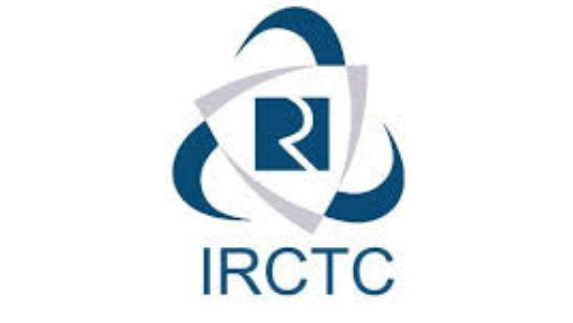 IRCTC Jobs for Supervisor (B.Sc)