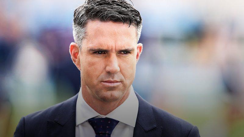 Kevin Pietersen keeps 186 vs India among top three Test knocks