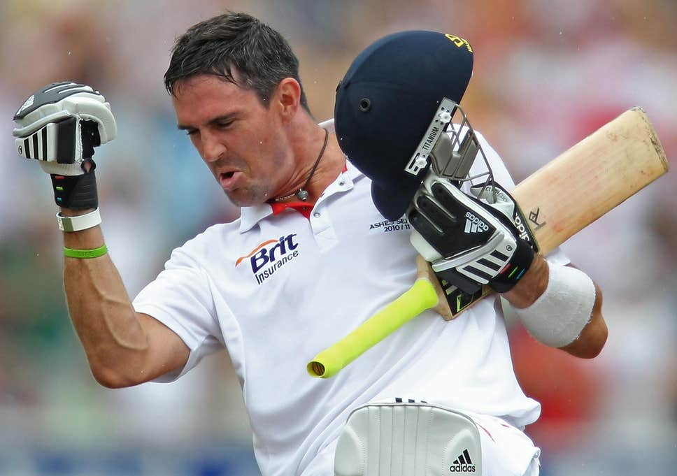 I do truly believe the IPL should happen: Kevin Pietersen