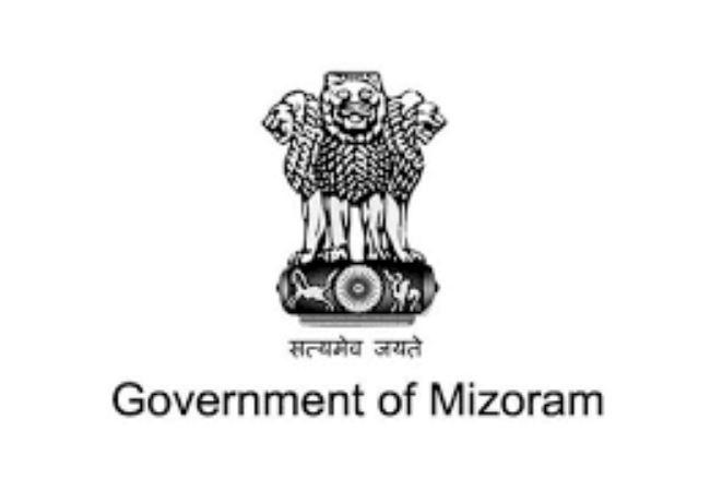 Mizoram Starts Campaign on Global Warming, Climate Change