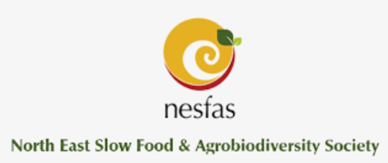 NESFAS Celebrates World Environment Day With Partners Across Meghalaya
