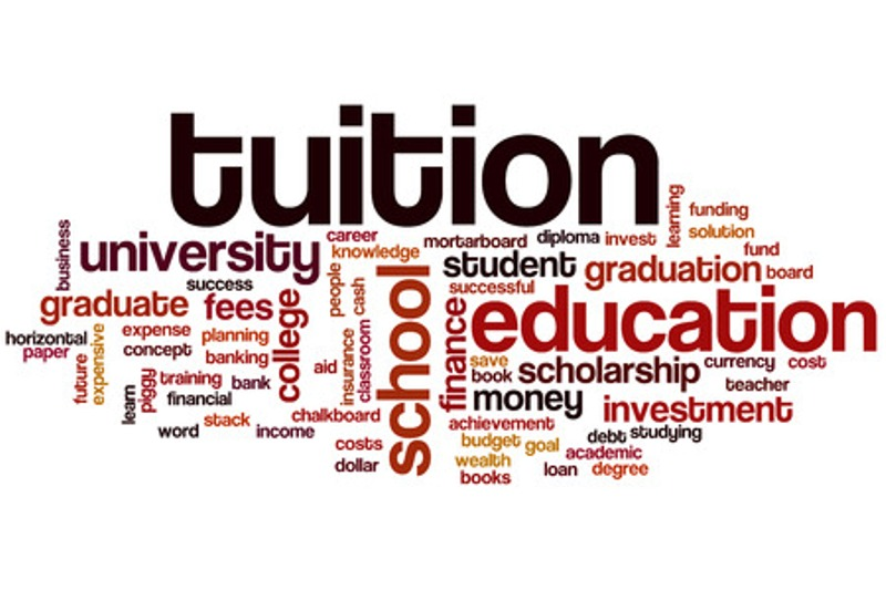 Private Tuition Issue Gets Messier At Melaghar In Sipahijala District of Agartala