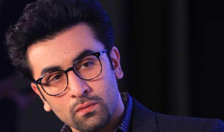 Ranbir Kapoor's Fan Treats Him Like God, Actor Gets Trolled