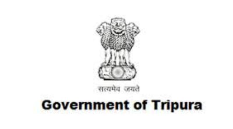 Tripura Mulls Handing Over Road Maintenance To Private Players